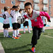 img/1203/torneo-valencia/images/03edm-benja-A-2.jpg