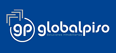 Inmobiliaria Global Piso
